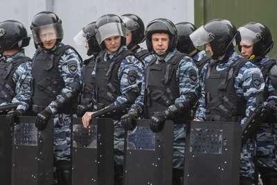 Школа полиции в краснодаре после 9 класса