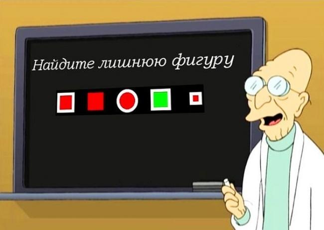 https://www.profguide.ru/files/article/5_urokov/13634510-R3L8T8D-650-9uceMVuR_ss1.jpg