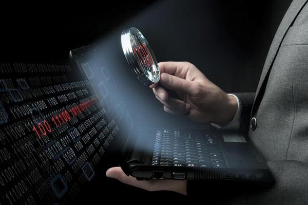 где учиться на специалиста информационной безопасности