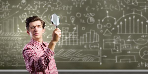 data scientist универсальный специалист по данным Big Data