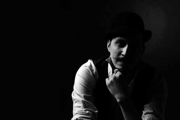 От первого лица: Илья Долгихъ