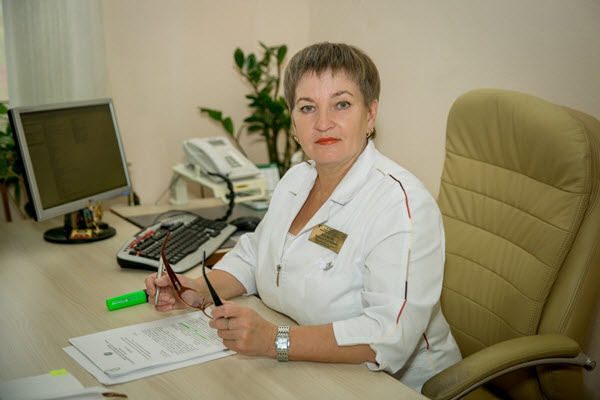 Фото медсестер в россии частное фото 593-138
