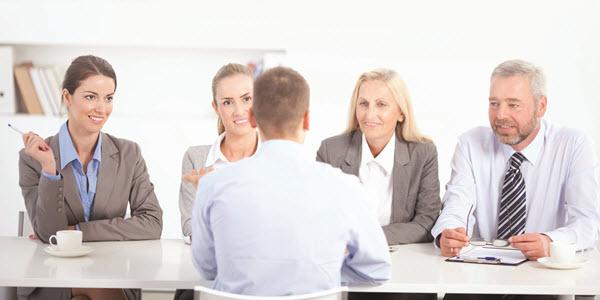 где учиться на менеджера по персоналу