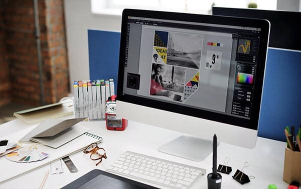 Где учиться на Дизайнера интерфейсов
