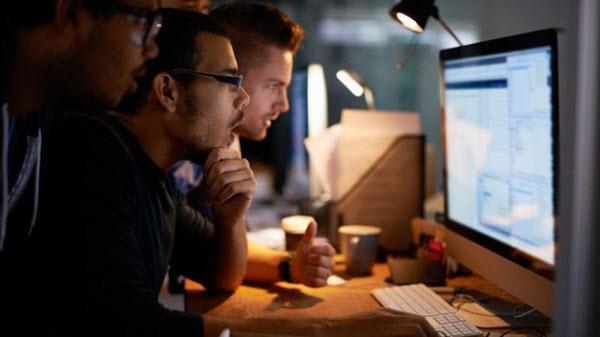 где учиться на бэк-энд разработчика