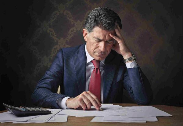 где учиться на банкира