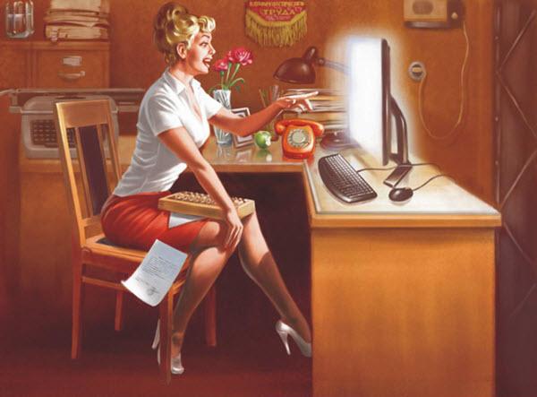 работа бухгалтера в москве частичная занятость на неполный рабочий день