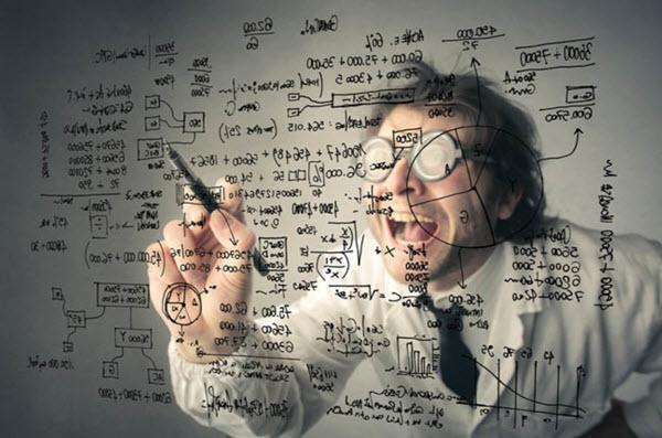 Особенности курсов по профессии Data Scientist