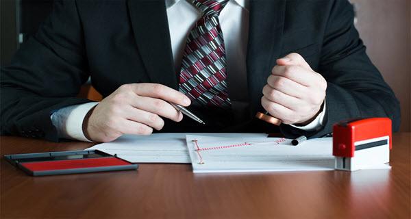профессия юрист необходимые качества