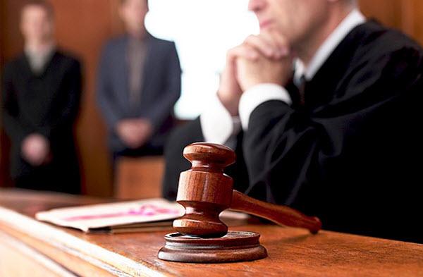 юрист где учиться