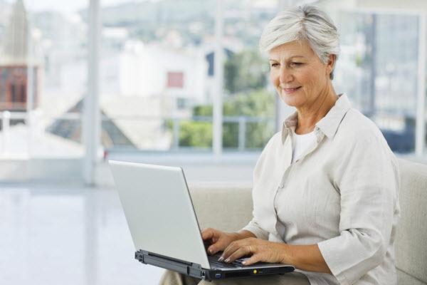 Вклады сбербанка онлайн с повышенной ставкой для пенсионеров