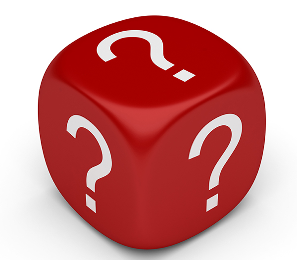 вопрос- ответ юридические консультации
