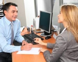 Работа в банке с юридическими лицами специфика
