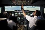 Лётчик (Пилот)