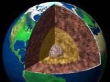 Геофизик