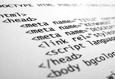 Верстальщик HTML (HTML-верстальщик)