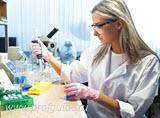 Врач клинической лабораторной диагностики