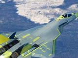 Лётчик-испытатель (Лётчик экспериментальной авиации)