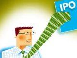 Специалист по IPO