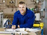 Инженер-проектировщик вентиляции, отопления, водоснабжения и канализации