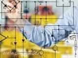 Инженер-проектировщик электрических сетей