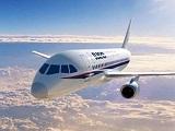 Лётный директор авиационного предприятия