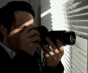 Вакансии частный детектив беларусь