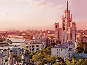 ищу работу проститутки в москве