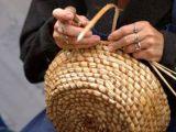 Мастер плетения из лозы (Лозоплетение)