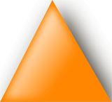 Успех в жизни. Треугольник