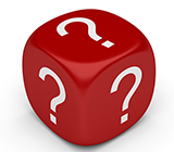 Профориентация «Вопрос-Ответ» (онлайн консультация)
