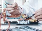Инженер-электронщик