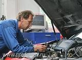 Мастер поремонту автомобилей