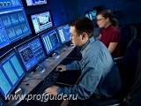 Самые высокооплачиваемые профессии в России 2016