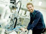 Инженер-специалист по работе с претензиями потребителей