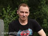 От первого лица: журналист Сергей Варшавчик