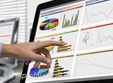 Web-аналитик (Веб-аналитик)