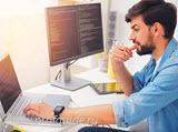 7 причин стать программистом