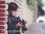 9советов начинающему фотографу