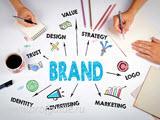 Бренд-маркетолог