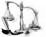 Юрист-международник
