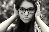 Профориентация взрослых: «А я ничего не хочу».