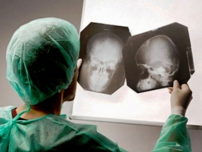 Челюстно лицевой хирург это врач