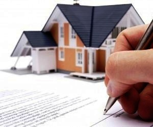 Кредитный брокер ипотека