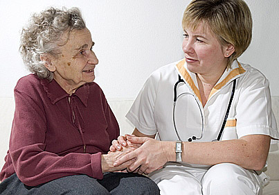 диетолог лизун ирина игоревна отзывы