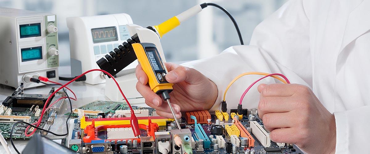 Инженер проектировщик слаботочных систем удаленная работа удаленная работа в брянске свежие