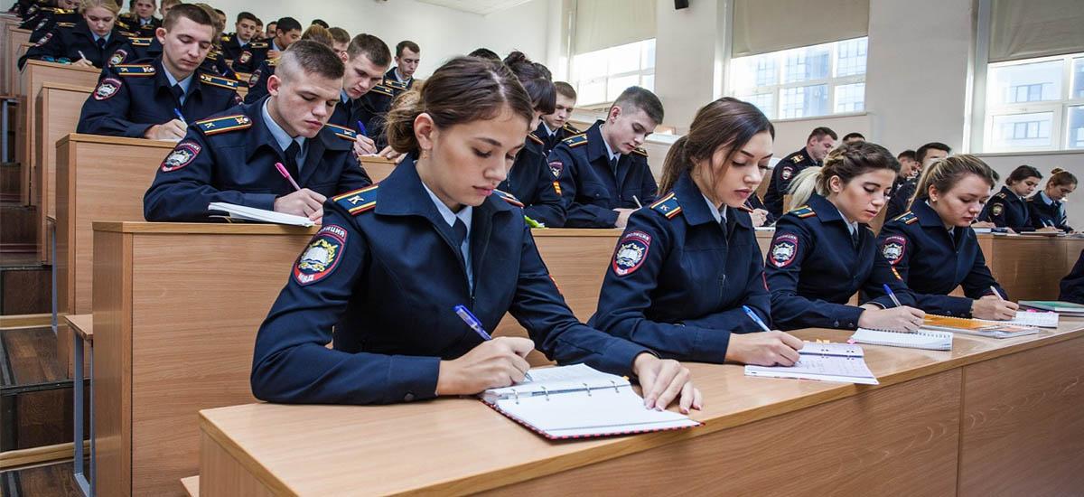 Работа в полиции для девушек краснодар вакансии работа для девушки с предоставлением жилья в минске