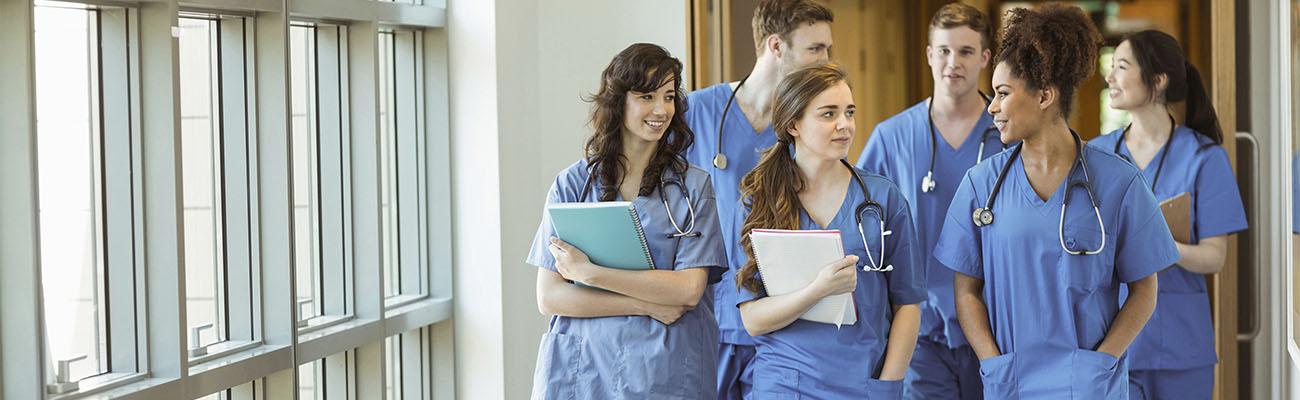 как получить второе высшее медицинское образование