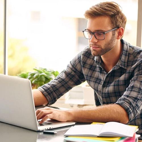 Какой бизнес начать - профориентация для взрослых online