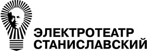 Электротеатр Станиславского, страница Ричардаса Норвила